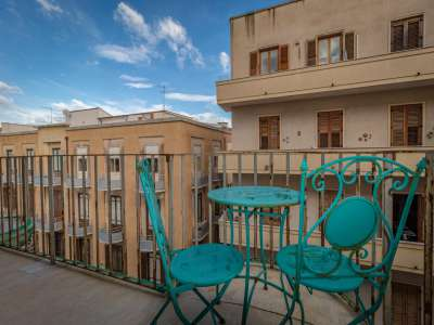 Image 1 | 5 bedroom apartment for sale, Ortigia, Siracuse, Syracuse, Sicily 221247