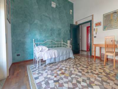 Image 12 | 5 bedroom apartment for sale, Ortigia, Siracuse, Syracuse, Sicily 221247
