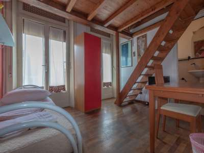 Image 13 | 5 bedroom apartment for sale, Ortigia, Siracuse, Syracuse, Sicily 221247