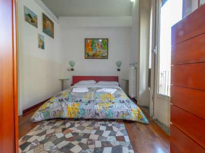 Image 14 | 5 bedroom apartment for sale, Ortigia, Siracuse, Syracuse, Sicily 221247