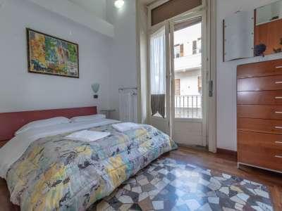 Image 15 | 5 bedroom apartment for sale, Ortigia, Siracuse, Syracuse, Sicily 221247