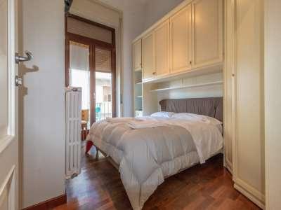 Image 16 | 5 bedroom apartment for sale, Ortigia, Siracuse, Syracuse, Sicily 221247