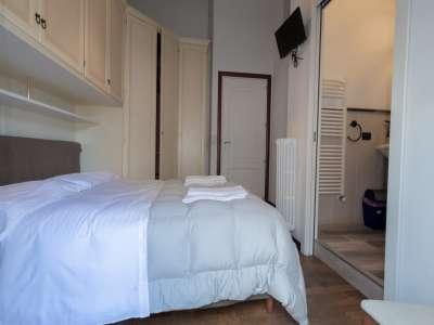 Image 17 | 5 bedroom apartment for sale, Ortigia, Siracuse, Syracuse, Sicily 221247