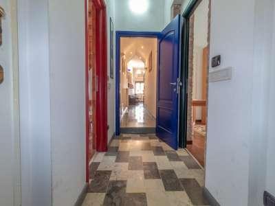 Image 19 | 5 bedroom apartment for sale, Ortigia, Siracuse, Syracuse, Sicily 221247