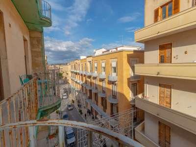 Image 2 | 5 bedroom apartment for sale, Ortigia, Siracuse, Syracuse, Sicily 221247