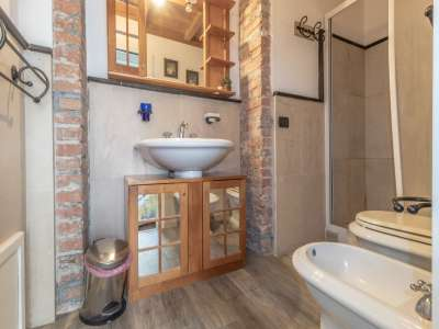 Image 21 | 5 bedroom apartment for sale, Ortigia, Siracuse, Syracuse, Sicily 221247