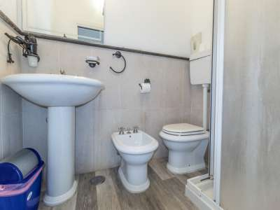 Image 22 | 5 bedroom apartment for sale, Ortigia, Siracuse, Syracuse, Sicily 221247