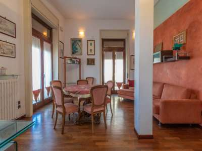 Image 3 | 5 bedroom apartment for sale, Ortigia, Siracuse, Syracuse, Sicily 221247