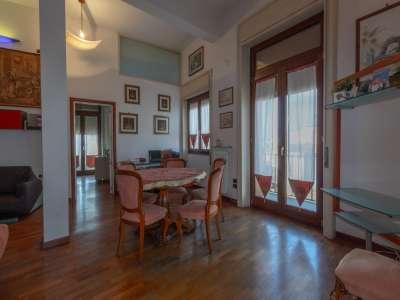 Image 4 | 5 bedroom apartment for sale, Ortigia, Siracuse, Syracuse, Sicily 221247