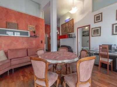 Image 5 | 5 bedroom apartment for sale, Ortigia, Siracuse, Syracuse, Sicily 221247