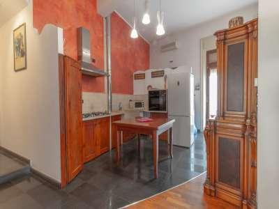 Image 6 | 5 bedroom apartment for sale, Ortigia, Siracuse, Syracuse, Sicily 221247