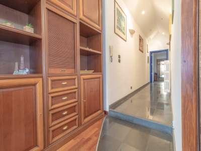 Image 7 | 5 bedroom apartment for sale, Ortigia, Siracuse, Syracuse, Sicily 221247