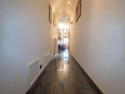 Image 8 | 5 bedroom apartment for sale, Ortigia, Siracuse, Syracuse, Sicily 221247