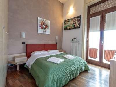 Image 9 | 5 bedroom apartment for sale, Ortigia, Siracuse, Syracuse, Sicily 221247