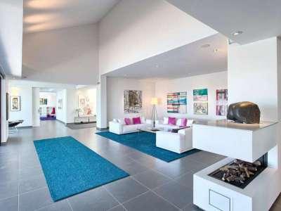 Image 4 | 5 bedroom villa for sale with 0.24 hectares of land, Los Flamingos Golf, Benahavis, Malaga Costa del Sol, Andalucia 221348