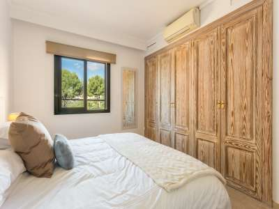 Image 17 | 2 bedroom apartment for sale with 400m2 of land, Bendinat, South Western Mallorca, Mallorca 221391
