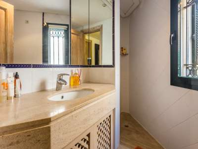 Image 18 | 2 bedroom apartment for sale with 400m2 of land, Bendinat, South Western Mallorca, Mallorca 221391