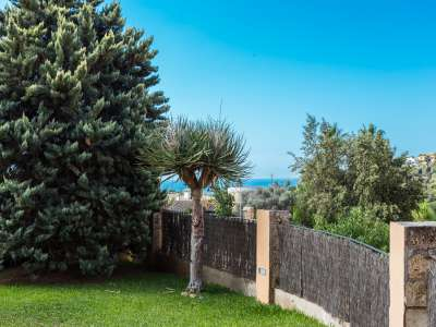 Image 8 | 2 bedroom apartment for sale with 400m2 of land, Bendinat, South Western Mallorca, Mallorca 221391