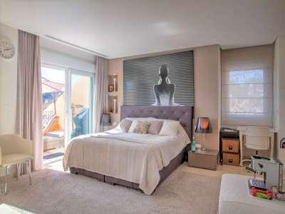 Image 6   2 bedroom penthouse for sale, Vista Real, Nueva Andalucia, Malaga Costa del Sol, Andalucia 221439