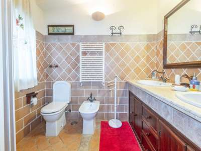Image 14 | 3 bedroom villa for sale with 500m2 of land, Siracuse, Syracuse, Sicily 221463