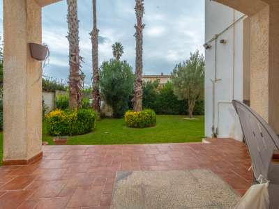 Image 17 | 3 bedroom villa for sale with 500m2 of land, Siracuse, Syracuse, Sicily 221463