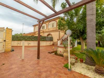 Image 2 | 3 bedroom villa for sale with 500m2 of land, Siracuse, Syracuse, Sicily 221463