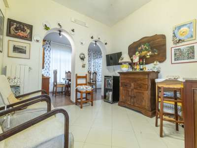 Image 8 | 3 bedroom villa for sale with 500m2 of land, Siracuse, Syracuse, Sicily 221463