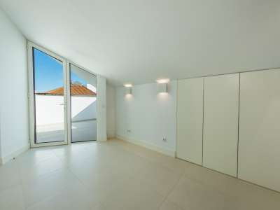 Image 12   3 bedroom apartment for sale with 885m2 of land, Lagos, Western Algarve, Algarve 221507