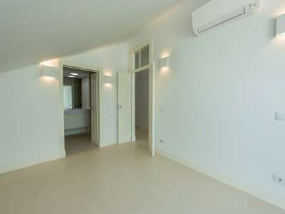 Image 13   3 bedroom apartment for sale with 885m2 of land, Lagos, Western Algarve, Algarve 221507