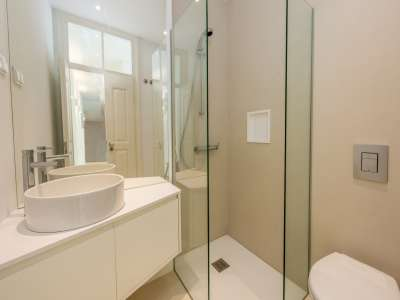 Image 22   3 bedroom apartment for sale with 885m2 of land, Lagos, Western Algarve, Algarve 221507
