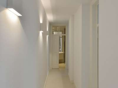 Image 26   3 bedroom apartment for sale with 885m2 of land, Lagos, Western Algarve, Algarve 221507