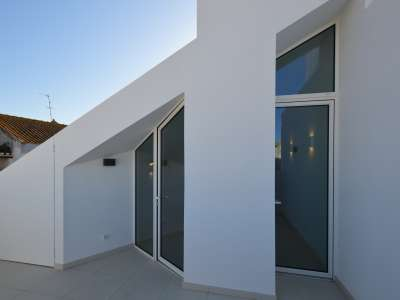 Image 28   3 bedroom apartment for sale with 885m2 of land, Lagos, Western Algarve, Algarve 221507