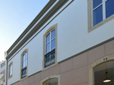 Image 29   3 bedroom apartment for sale with 885m2 of land, Lagos, Western Algarve, Algarve 221507