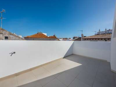 Image 30   3 bedroom apartment for sale with 885m2 of land, Lagos, Western Algarve, Algarve 221507