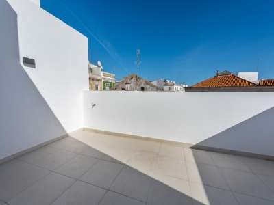 Image 31   3 bedroom apartment for sale with 885m2 of land, Lagos, Western Algarve, Algarve 221507