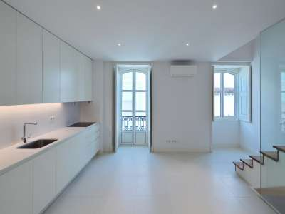 Image 5   3 bedroom apartment for sale with 885m2 of land, Lagos, Western Algarve, Algarve 221507
