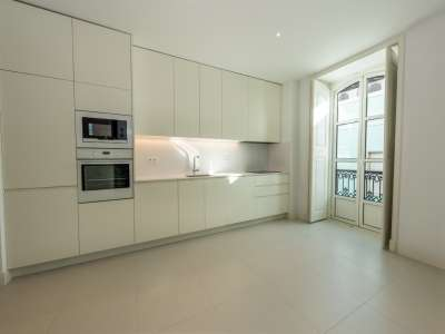 Image 6   3 bedroom apartment for sale with 885m2 of land, Lagos, Western Algarve, Algarve 221507