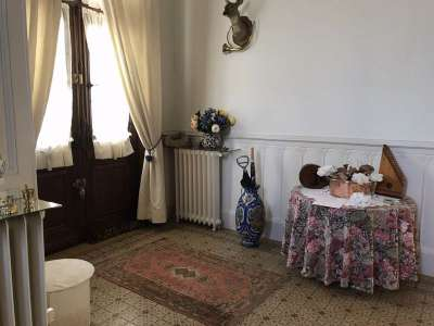 Image 10 | 6 bedroom house for sale with 0.34 hectares of land, Angouleme, Charente , Poitou-Charentes 221652