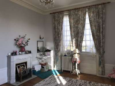 Image 15 | 6 bedroom house for sale with 0.34 hectares of land, Angouleme, Charente , Poitou-Charentes 221652