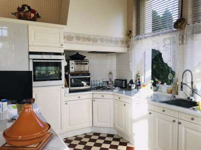 Image 9 | 6 bedroom house for sale with 0.34 hectares of land, Angouleme, Charente , Poitou-Charentes 221652