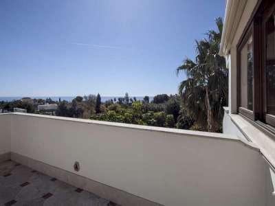 Image 6 | 5 bedroom villa for sale with 1,107m2 of land, Puente Romano, Marbella, Malaga Costa del Sol, Marbella Golden Mile 221670