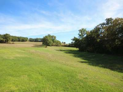 Image 19 | 5 bedroom farmhouse for sale with 1.9 hectares of land, Condom, Gers , Gascony 221804