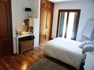Image 11 | 5 bedroom villa for sale with 1,350m2 of land, Es Capdella, South Western Mallorca, Mallorca 221861