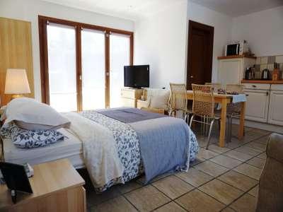 Image 12 | 5 bedroom villa for sale with 1,350m2 of land, Es Capdella, South Western Mallorca, Mallorca 221861