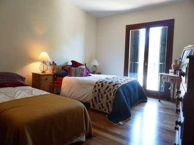 Image 13 | 5 bedroom villa for sale with 1,350m2 of land, Es Capdella, South Western Mallorca, Mallorca 221861