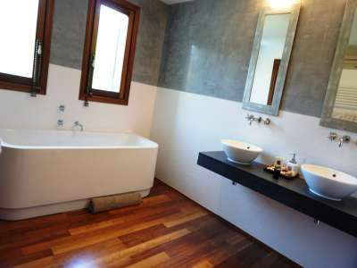 Image 14 | 5 bedroom villa for sale with 1,350m2 of land, Es Capdella, South Western Mallorca, Mallorca 221861
