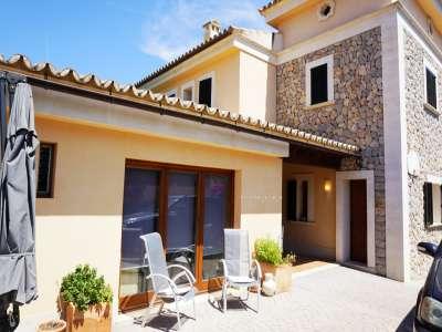 Image 18 | 5 bedroom villa for sale with 1,350m2 of land, Es Capdella, South Western Mallorca, Mallorca 221861