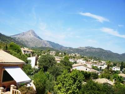 Image 22 | 5 bedroom villa for sale with 1,350m2 of land, Es Capdella, South Western Mallorca, Mallorca 221861