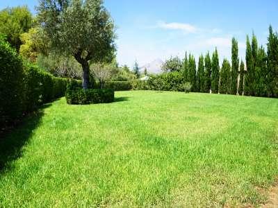 Image 23 | 5 bedroom villa for sale with 1,350m2 of land, Es Capdella, South Western Mallorca, Mallorca 221861