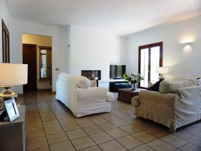 Image 5 | 5 bedroom villa for sale with 1,350m2 of land, Es Capdella, South Western Mallorca, Mallorca 221861